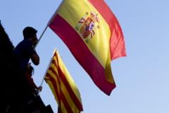 Un ministru de la Madrid ii raspunde deloc multumit premierului Cataloniei