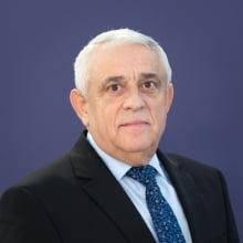 Un ministru din Guvernul Grindeanu n-are frica de DNA: Eu semnez tot. Si semnez pe miliarde de euro