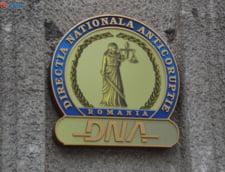 Un ministru din Guvernul Sorin Grindeanu a fost audiat la DNA, in calitate de martor UPDATE