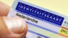 Un ministru din Olanda vrea eliminarea de pe cartile de identitate a mentiunii cu privire la sexul persoanei