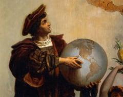 Un misterios document rescrie istoria despre Lumea Nouă: Cristofor Columb nu a descoperit el America, ci altcineva VIDEO