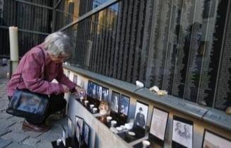 Un monument in memoria victimelor nazistilor starneste controverse in Ungaria