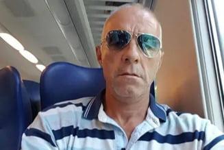 Un muncitor roman din Italia a ucis cu sange rece un membru marcant al Mafiei. La audieri a afirmat ca a fost nevoit sa-si apere nepotul