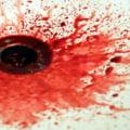 Un neamt s-a sinucis intr-un hotel din Timisoara, dupa o cearta cu seful