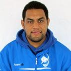 Un neozeelandez la Baia Mare