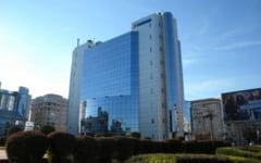Un nou acord cu OMV schimba destinatia cladirii Petrom din Ploiesti