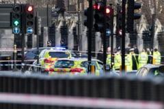 Un nou atentat a lovit Marea Britanie. Statul Islamic a revendicat atacul soldat cu zeci de victime, iar printre arestati ar fi si romani. Vezi filmul evenimentelor
