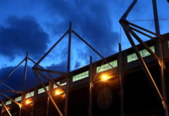 Un nou caz de coronavirus in Premier League