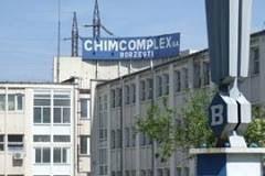 Un nou contract de munca la Chimcomplex Onesti