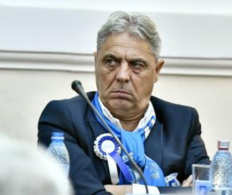 """Un nou derapaj rasist dupa Craiova - Viitorul: """"E un negru frumusel"""""""