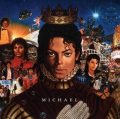 Un nou documentar il acuza pe Michael Jackson de pedofilie. Reactia mostenitorilor starului
