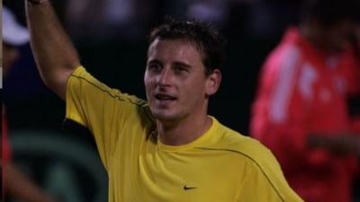 """Un nou inceput pentru Andrei Pavel. Ce provocare a acceptat fostul numar 13 ATP: """"Transfer de marca"""""""