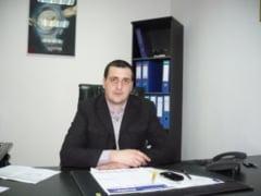 Un nou inspector scolar general adjunct la ISJ Dolj