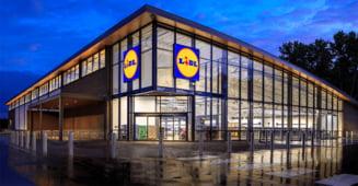 Un nou magazin Lidl in Zalau? Ce spun reprezentantii concernului german