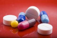 Un nou medicament pentru diabet, activat de lumina