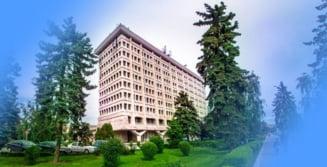 Un nou ordin emis de prefectul de Prahova, pentru incetarea mandatului unui primar