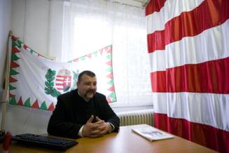 Un nou partid de extrema dreapta ia nastere in Ungaria