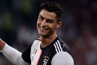 Un nou pas gresit pentru Juventus in lupta la titlu