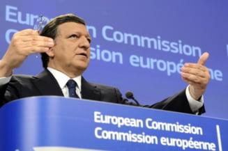 Un nou plan pentru zona euro: puterea, centralizata la Bruxelles