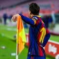 Un nou presedinte la FC Barcelona. Cand vor avea loc alegerile