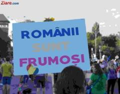 Un nou protest al diasporei va avea loc pe 10 august: Au primit aprobare dupa ce au dat-o pe Firea in judecata