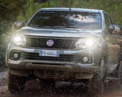 Un nou rival pentru Dacia Duster