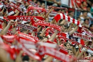 """Un nou scandal in Liga 1: """"Zeci de jucatori au Covid 19 . Sunt tertipuri ieftine preluate de la Circul de Stat"""""""