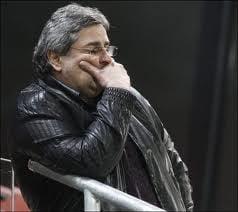 Un nou scandal in fotbalul elvetian: Neuchatel a ramas fara licenta
