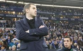 Un nou scandal la Steaua: Iordanescu, amenintat de conducere