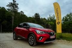 Un nou scandal legat de emisiile diesel zguduie industria auto. Grupul francez Renault, acuzat de inselaciune. Reactia companiei