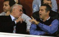 Un nou scandal pe tema drepturilor TV ale Ligii 1
