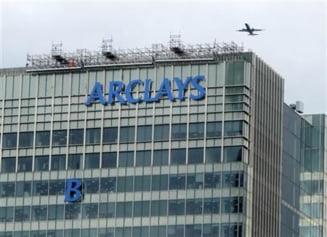 Un nou scandal zguduie sistemul bancar britanic