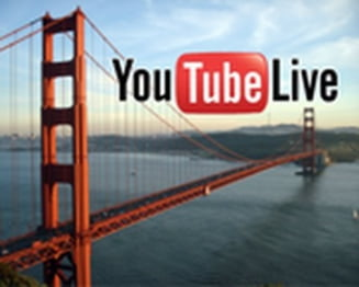 Un nou serviciu revolutionar de la YouTube