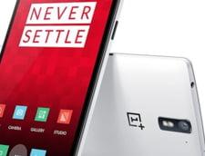 Un nou smartphone ieftin si bun de la chinezi. Rival puternic pentru Apple si Samsung?