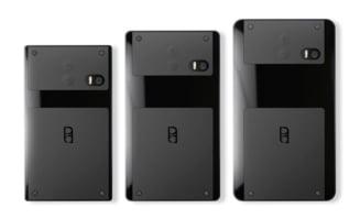 Un nou smartphone modular vrea sa cucereasca piata (Video)
