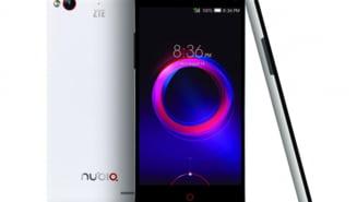 Un nou smartphone performant - cine il lanseaza