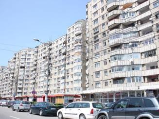 Un nou tepar pe piata imobiliara din Cluj-Napoca! Ce mesaj au primit clujenii interesati de un apartament