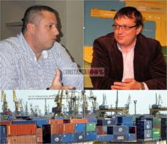 Un nou termen in dosarul importurilor din Portul Constanta