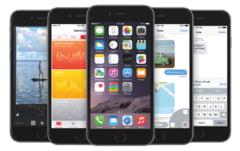 Un nou virus ataca produsele Apple