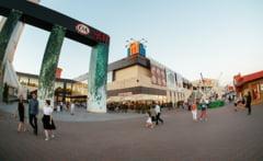 Un nou week-end cu evenimente aparte, la Iulius Mall Suceava