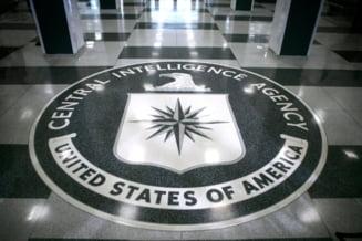 """Un oficial CIA din Viena a fost demis pentru că nu a luat în serios """"sindromul Havana''"""