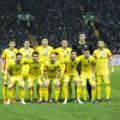 Un oficial FRF: Romania poate ramane fara echipe nationale si poate pierde organizarea EURO 2020