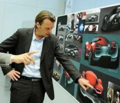 Un oficial Renault anunta o surpriza de proportii: Putem crea o Dacia cu 1.000 de cai putere