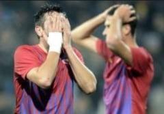 Un oficial UEFA s-a antepronuntat: Verdict crunt pentru Steaua in cazul Valiza