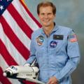 """Un oficial al NASA vorbeste fara teama despre documentele declasificate: """"Nu suntem singuri in univers"""" VIDEO"""