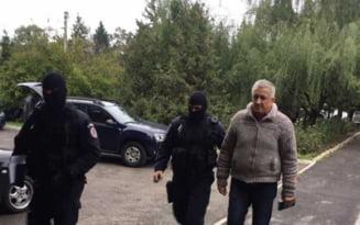 Un om de afaceri din Prahova si sotia lui, condamnati la ani grei de inchisoare. Cei doi sunt acuzati de fraudarea fondurilor europene