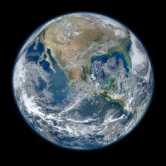 Un om de stiinta de la NASA spune ca n-avem nicio sansa sa ramanem in viata daca maine ne loveste un asteroid, dar putem schimba asta