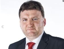 """Un om politic, maestru international la sah, viitorul presedinte de la Dinamo. """"Este o usurare ca am vandut clubul"""""""