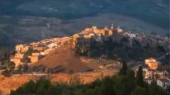 Un oras din Sicilia vinde case la numai 1 euro. Ce conditii trebuie sa indeplineasca cei care se vor proprietari