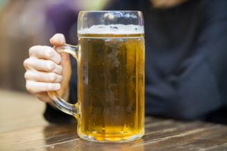 Un orasel devastat de flacari din Australia a capatat 3.000 de litri de... bere